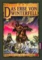 George R. R. Martin: Das Erbe von Winterfell