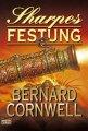 Bernard Cornwell: Sharpes Festung