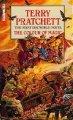 Terry Pratchett: The Colour Of Magic