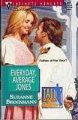 Suzanne Brockmann: Everyday, Average Jones