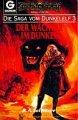 R. A. Salvatore: Der Wächter im Dunkel