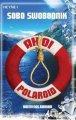 Sobo Swobodnik: Ahoi Polaroid