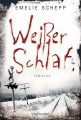 Emelie Schepp: Weißer Schlaf