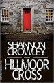 Shannon Crowley: Hillmoor Cross
