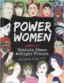 Diverse Autoren: Power Women - Geniale Ideen mutiger Frauen