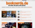 Booknerds