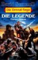 David Gemmell: Die Legende