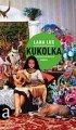 Lana Lux: Kukolka