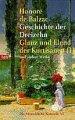 Honoré de Balzac: Geschichte der Dreizehn | Glanz und Elend der Kurtisanen 1