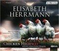 Elisabeth Herrmann: Chicken Highway