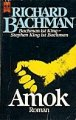 Richard Bachman: Amok