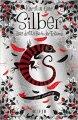 Kerstin Gier: Silber. Das dritte Buch der Träume