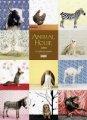 Dumont (Hg.): Animal House 2011