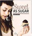 Romina Coppola: Sweet as Sugar