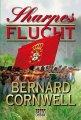 Bernard Cornwell: Sharpes Flucht