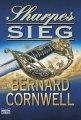 Bernard Cornwell: Sharpes Sieg