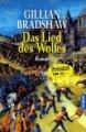 Gillian Bradshaw: Das Lied des Wolfes