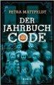 Petra Mattfeldt: Der Jahrbuchcode