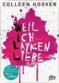Colleen Hoover: Weil ich Layken liebe