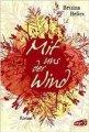 Bettina Belitz: Mit uns der Wind