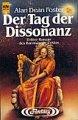 Alan Dean Foster: Der Tag der Dissonanz