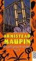Armistead Maupin: Stadtgeschichten