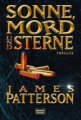 James Patterson: Sonne, Mord und Sterne