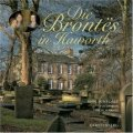Anne Dinsdale: Die Brontës in Haworth