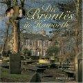 Anne Dinsdale: Die Brontës in Haworth