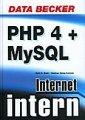 Gudrun Anna Leierer: PHP 4 + MySQL intern