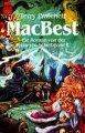 Terry Pratchett: MacBest