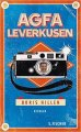 Boris Hillen: Agfa Leverkusen