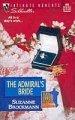 Suzanne Brockmann: The Admiral's Bride