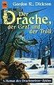 Gordon R. Dickson: Der Drache, der Graf und der Troll