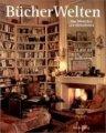 Susanne von Meiss: Bücherwelten