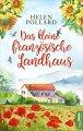 Helen Pollard: Das kleine französische Landhaus