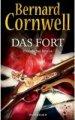 Bernard Cornwell: Das Fort