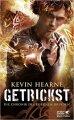Kevin Hearne: Getrickst