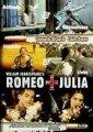 William Shakespeare's Romeo und Julia