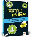 Rainer Hattenhauer: Digitale Life Hacks