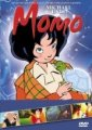 Momo (2001)
