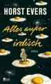 Horst Evers: Alles außer irdisch