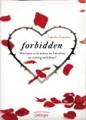 Tabitha Suzuma: Forbidden