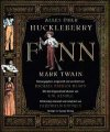 Michael Patrick Hearn: Alles über Huckleberry Finn