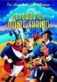 Der Graf von Monte Christo (1995)