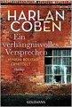 Harlan Coben: Ein verhängnisvolles Versprechen