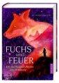 Heather Fawcett: Fuchs und Feuer