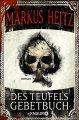 Markus Heitz: Des Teufels Gebetbuch
