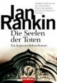 Ian Rankin: Die Seelen der Toten
