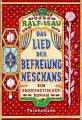 Ralf Isau: Das Lied der Befreiung Neschans